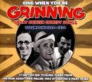 Sing When You're Grinning - Great British Comedy Songs, Vol. 1: 1926-1956