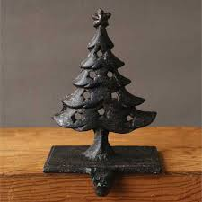 Christmas Tree Finials