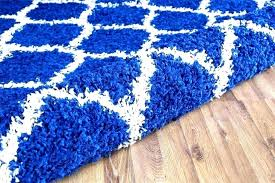 navy blue bath rug runner navy bath rug bathroom runner royal blue rugs small size of sets