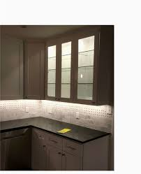 related post kitchen light fixtures. Industrial Pendant Lighting For Kitchen Best Of Light Fixtures Beautiful Pendants Ideas Long Related Post T