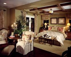 Master Bedroom Suite Plans Luxury Master Bedroom Suite Designs Home Decor Interior And Exterior
