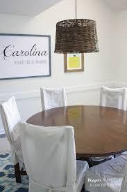 diy refinishing furniture without sanding. learn how to refinish a table without sanding or stripping! i had no diy refinishing furniture