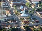 imagem de Quartel Geral Minas Gerais n-1