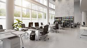 Office design concepts Reception What Office Design Concepts Are Ready For Retirement Bell Office Supply Blog Bell Office Supply