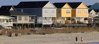 10 vacation als around myrtle beach