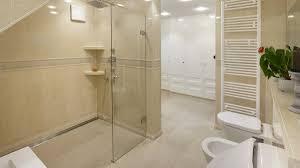 Badezimmer Fliesen Beige