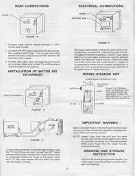1985 southwind wiring diagram wiring diagram libraries 1985 southwind battery wiring diagram trusted wiring diagram1985 dodge rv wiring diagram data wiring diagram schema