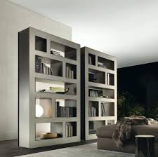 wall mounted bookcase ikea exciting modern book shelves wall mounted bookcase grey book shelves with books
