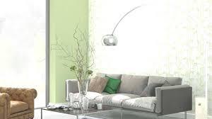 Ikea Schlafzimmer Planer Wandpaneeleml