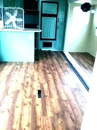 allure flooring website allure flooring reviews allure vinyl tile plank flooring reviews colors at website c