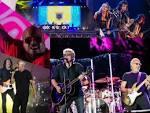 Rock: As Cinco Melhores
