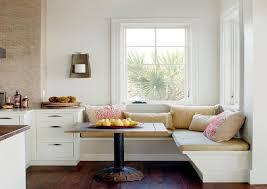 Charming Manificent Kitchen Corner Bench Seating With Storage Corner Seating Kitchen
