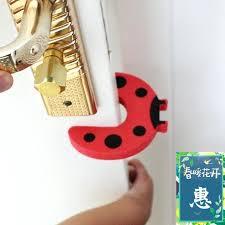 door stopper security oregonslawyerorg