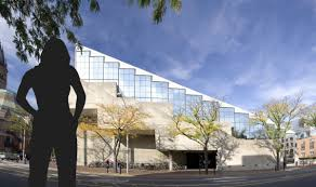 Harvard School Of Design Harvards Graduate School Of Design Close To Selecting Its