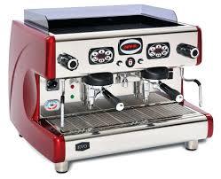 Cooks Professional Italian Espresso Coffee Machine Reviews Maker Review  Commercial. Italian Manufacturer Of Espresso Machine ...
