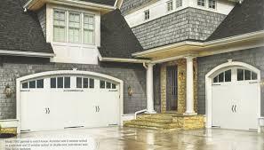 garage door sizeStandard Garage Door Sizes  Garage Door Cowboys Austin TX