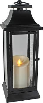 luminara outdoor candles. Luminara® Heritage Lanterns Luminara Outdoor Candles