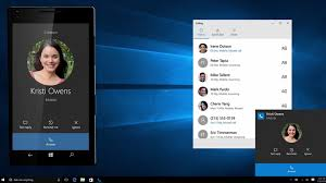 Window 10 Features Windows 10 Anniversary Update All The Features And Changes Coming