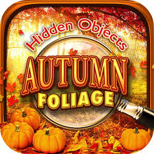 Play the best hidden object puzzle games on your computer, tablet and smartphone. Amazon Com Hidden Objects Autumn Fall Foliage Halloween Harvest Season Object Time Puzzle Photo Pic Free Game Spot The Difference Appstore For Android