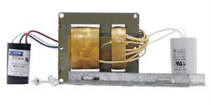 keystone ballast hps 1000a p hp kit, ansi s52 1000 watt hps 5 tap 1000 Watt Ballast Wiring Diagram keystone 1000 watt hps 5 tap ballast kit 1000 watt ballast wiring diagram hps