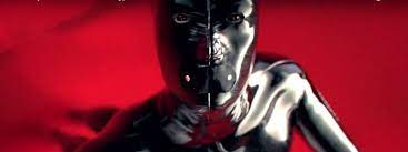 American Horror Stories Premiere Review ...