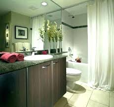 cost of installing a bathtub replace bathtub with shower how much does it cost to replace