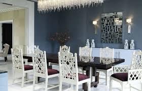 modern lighting company. full size of lightingmodern lighting company dining room contemporary amazing modern d
