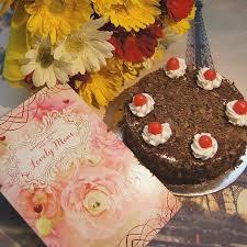 Birthday Cake Wishes For Brother Birthdaycakeformomcf