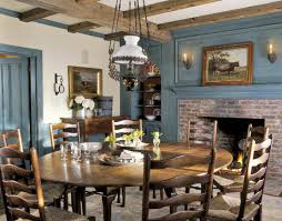 rustic paint colorsWarming A Room With Rustic Paint Colors  Rustic Crafts  Chic Decor