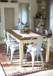 dining table with metal chairs peacock design carving silver dining table and chairs white dining table