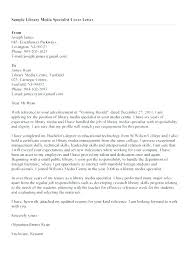Librarian Cover Letter Appealing Resume Library Template Regarding
