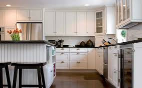 Storage For A Small Kitchen Marvelous Storage Ideas For Small Kitchens Photo Cragfont