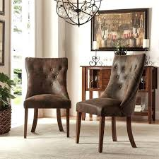 tribecca furniture home dining chairs 2 elegant tribeca bedroom furniture collection furniture s tribeca ny