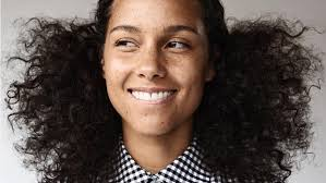nomakeupselfie without makeup social a case stus alicia keys without makeup