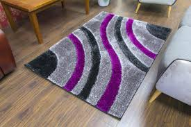 purple area rug 8 10 s plum rugs 5 1 x round magnificent plum and grey rug free
