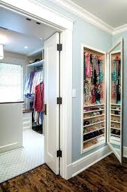 hanging mirror jewelry armoire hanging mirror jewelry jewelry mirror wall mount door hanging jewelry cabinet organizer hanging mirror jewelry