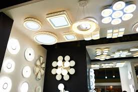 11,282 Light Fixture Stock Photos, Pictures & Royalty-Free Images - iStock