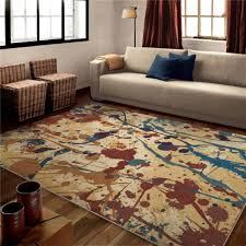 Clearance Area Rugs 5 X 8 Rug Designs