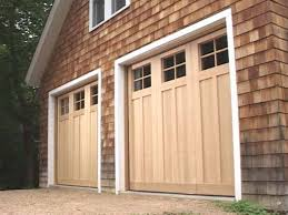 diy garage door15 Carriage Garage Doors Diy  hobbylobbysinfo