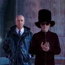 <b>Pet Shop Boys</b> - Home | Facebook