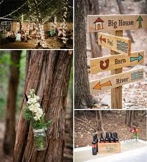 Posts Tagged Country Style Wedding Photos