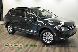2018 volkswagen tiguan se with awd. plain awd new 2018 volkswagen tiguan se with volkswagen tiguan se with awd