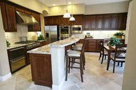 Kitchen Counter Top Designs Design