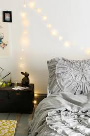 Wire Lights Bedroom Pin On Uohome