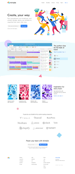 table graphic design inspiration. Airtable Table Graphic Design Inspiration I