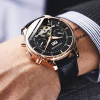 GRMONTRE Watches - Shop Cheap GRMONTRE Watches from ...