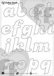Alphabetic zoo es una letra súper bonita inspirada en los animales del zoológico, lo que la hace totalmente divertida y colorida. 140 Ideas De Letras Moldes Moldes De Letras Modelos De Letras Letras Para Imprimir