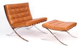 lilly reich furniture. Her Famous Male Collaborator Mies Van Der Rohe, With Whom She Shared A Close Working Relationship, Has Claimed Authorship Of Many Their Collaborations Lilly Reich Furniture