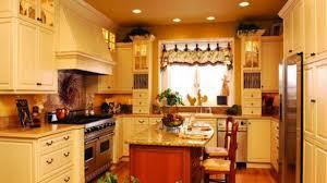 Photos French Country Kitchen Decor Designs Awesome French Country Kitchen Decor Ideas Kitchen Minimalist Farmhouse