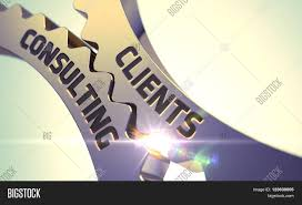 Industrial Design Consultant Fees Clients Consulting Image Photo Free Trial Bigstock